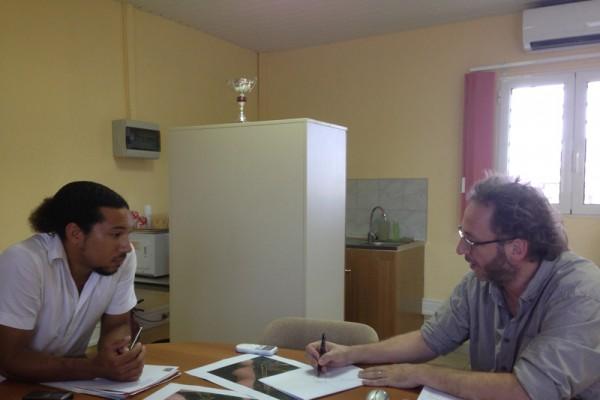 Accompagnement-prefiguration-conseil-citoyen-Macouria