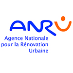 Logo-ANRU