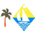 Logo-Akatij