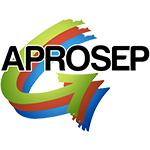 Logo-Aprosep
