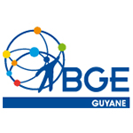 Logo-BGE-Guyane