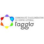 Logo-CACL