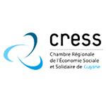 Logo-Cress-Guyane