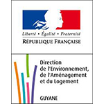 Logo-DEALGuyane