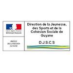 Logo-DJSCS