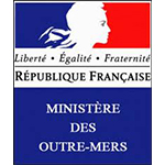 Logo-Ministere-Outremer