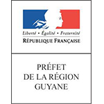 Logo-Prefet-Guyane