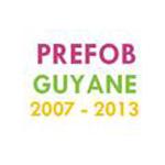 Logo-Prefob