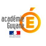 Logo-Rectorat