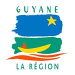 Logo-Region-Guyane