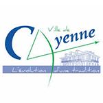 Logo-ville-Cayenne
