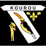 Logo-ville-Kourou