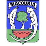 Logo-ville-Macouria