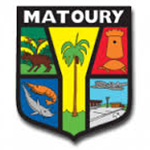 Logo-ville-Matoury