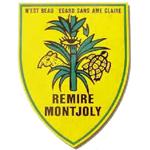 Logo-ville-Remire