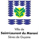 Logo-ville-SLM