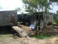 Terca-Habitations