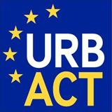 Logo-Urbact