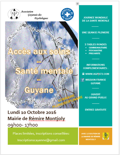 colloque-agp